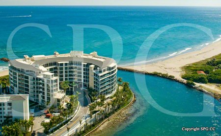 One Thousand Ocean, Luxury Oceanfront Condos for Sale