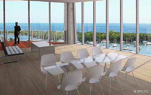 Park Grove, New Construction in Miami