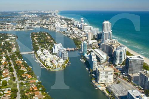 Miami Hot Housing Market