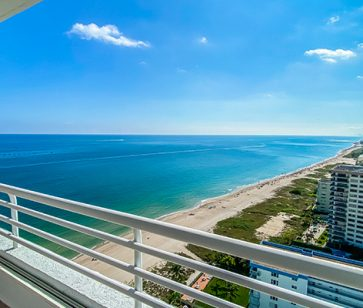 Thumbnail for Residence PH at Cristelle 1700 S Ocean Blvd. Lauderdale By The Sea, Florida 33062