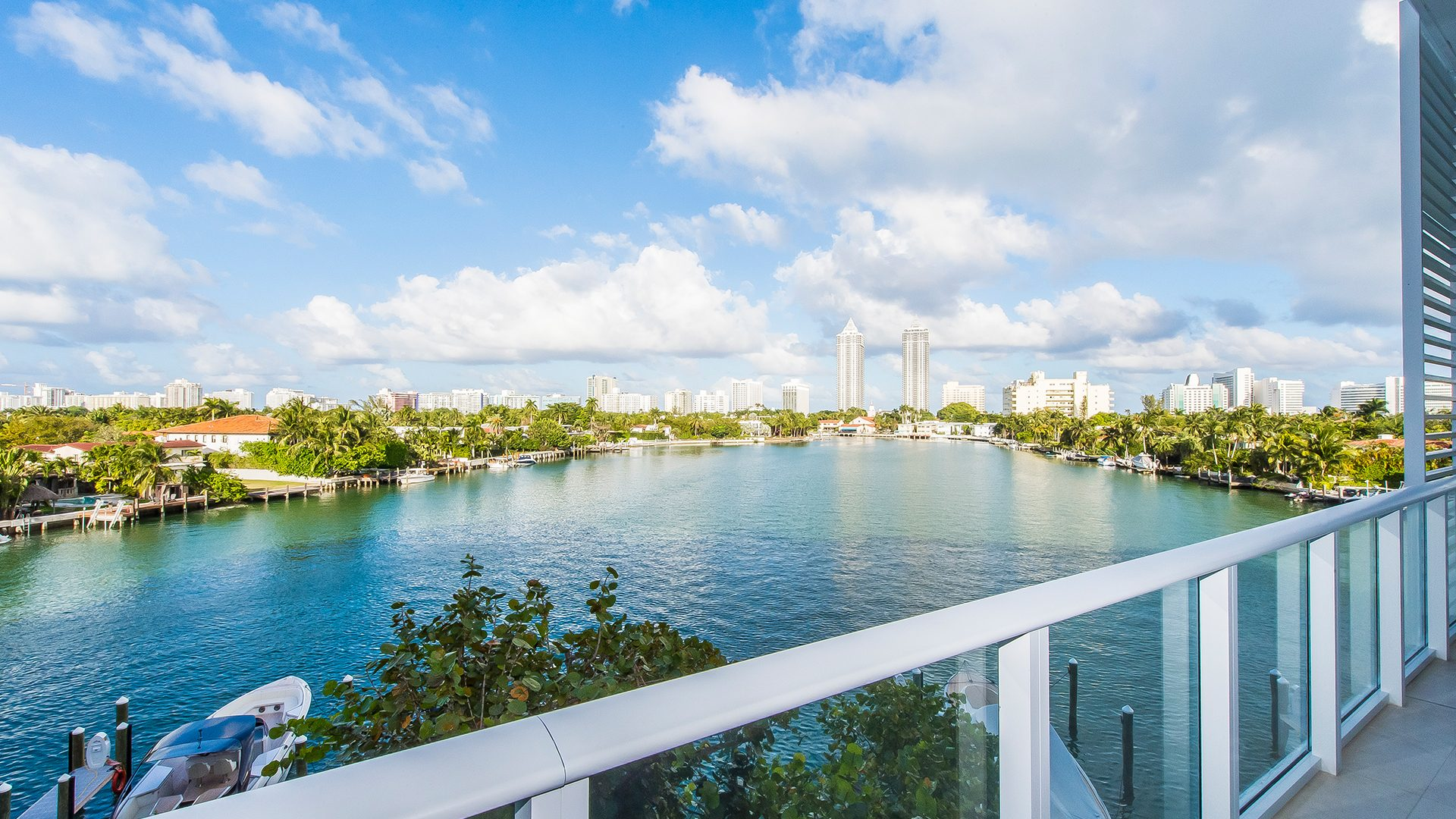 Unit 304 For Sale at Residences at The Ritz-Carlton, Miami Beach Florida 33140