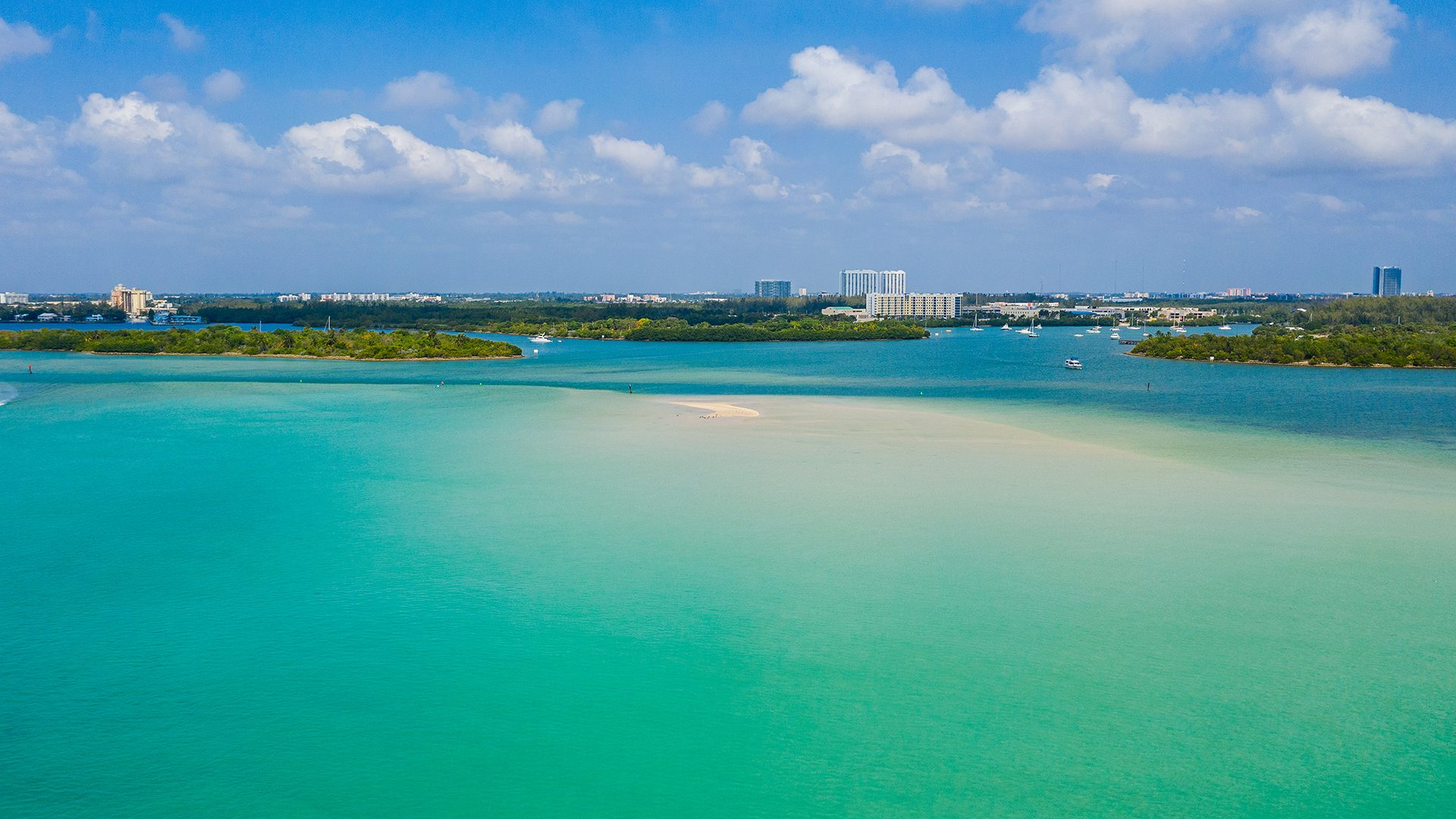 Aerial Residence 902 For Rent at One Bal Harbour, Luxury Oceanfront Condos in Bal Harbour, Miami, Florida 33154.